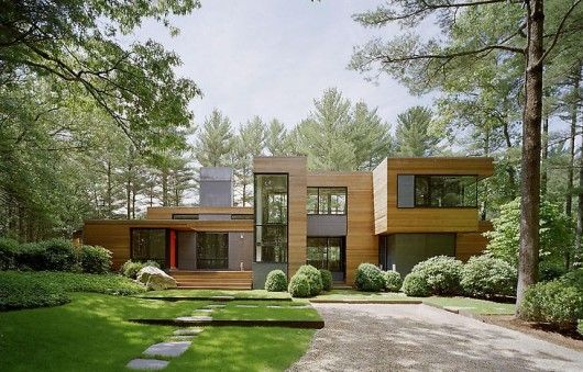 murdock-young-kettle-hole-house