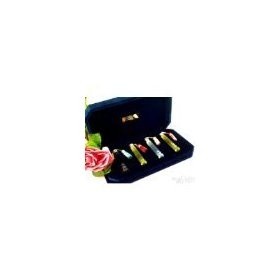 Estee Lauder limited edition. Rare collectable gift set. ONLY 2 LEFT!! $499.99