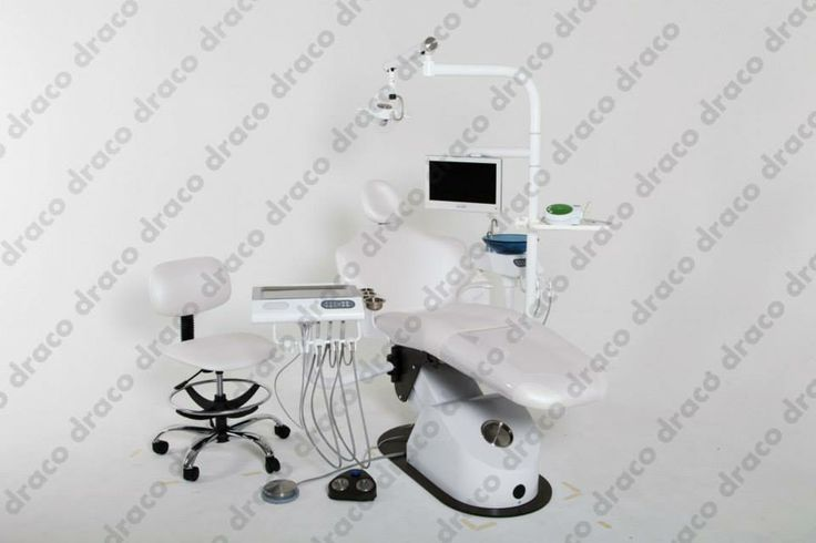 Draco 4, Full Equipo Unidades Odontologicas Somos Fabricantes, Super Precios,Cel: 3143834784 - 3202276933 www.insumosdentales.com Bogota - Colombia