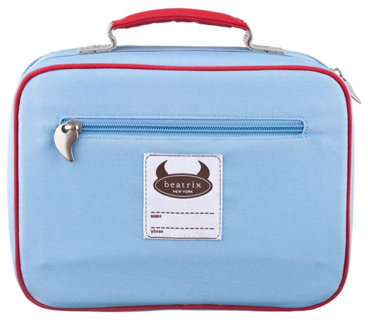 Alexander Lunch Box  sc 1 st  Pinterest & 16 best One Direction lunch box images on Pinterest | Lunches One ... Aboutintivar.Com