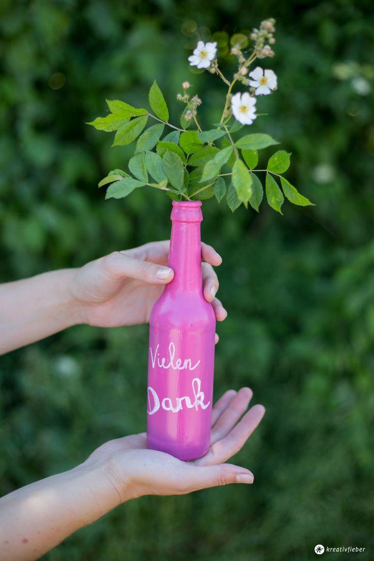 79 besten DIY Ideen Bilder auf Pinterest | Diy geschenke, Diy deko ...