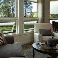 Window Replacement Cost | Pella.com