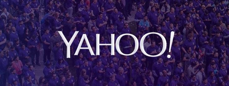Yahoo Adapted Email-Scanning Spam Filter to Satisfy 'Secret Court Order' Related to Terrorist Hunt - https://www.aivanet.com/2016/10/yahoo-adapted-email-scanning-spam-filter-to-satisfy-secret-court-order-related-to-terrorist-hunt/