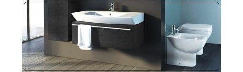 IGIENICO SANITARI WC BIDET - www.cicalashop.it