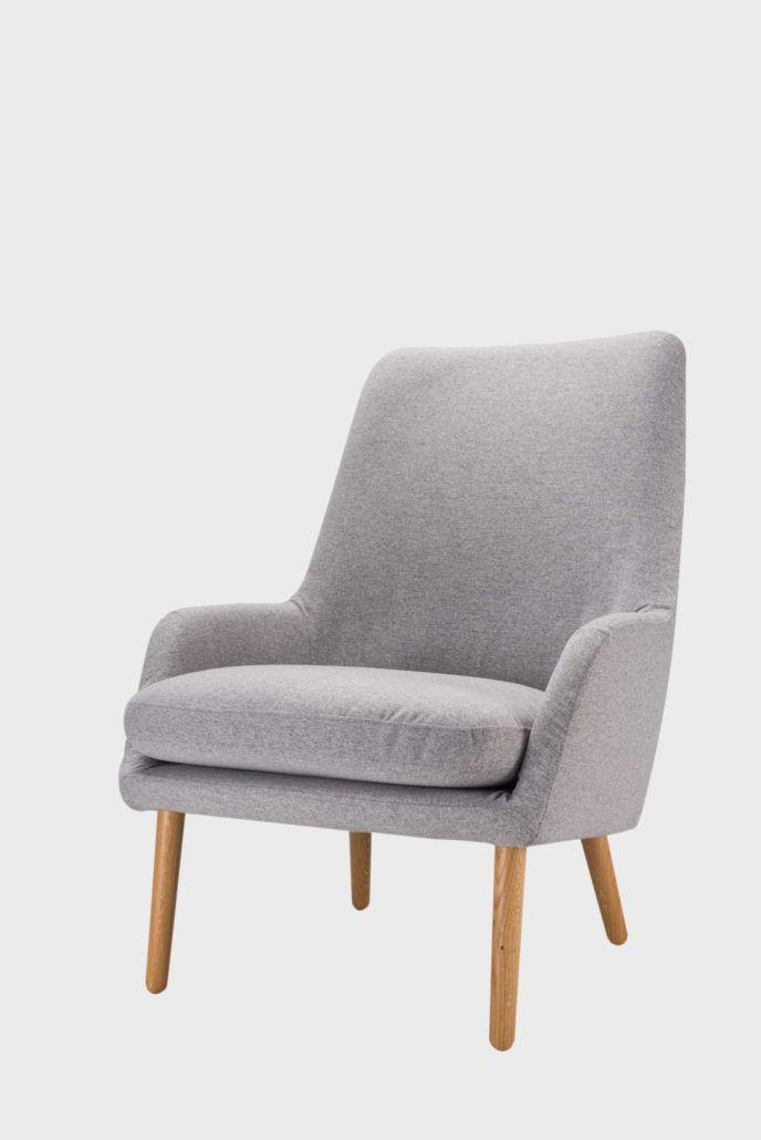 Day-tuoli – Hakola