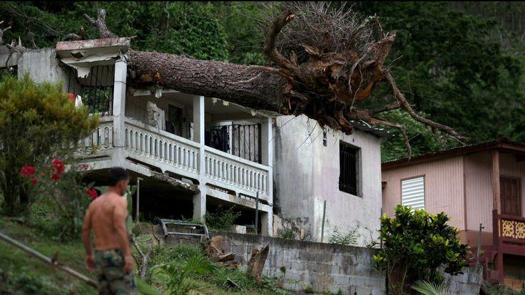 https://qz.com/1137351/hurricane-marias-impact-on-puerto-ricos-economy-and-jobs/
