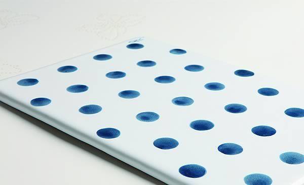 Ora - Azzurra Art