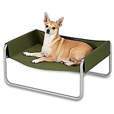 image of Be Good Insect Shield Pet Cot