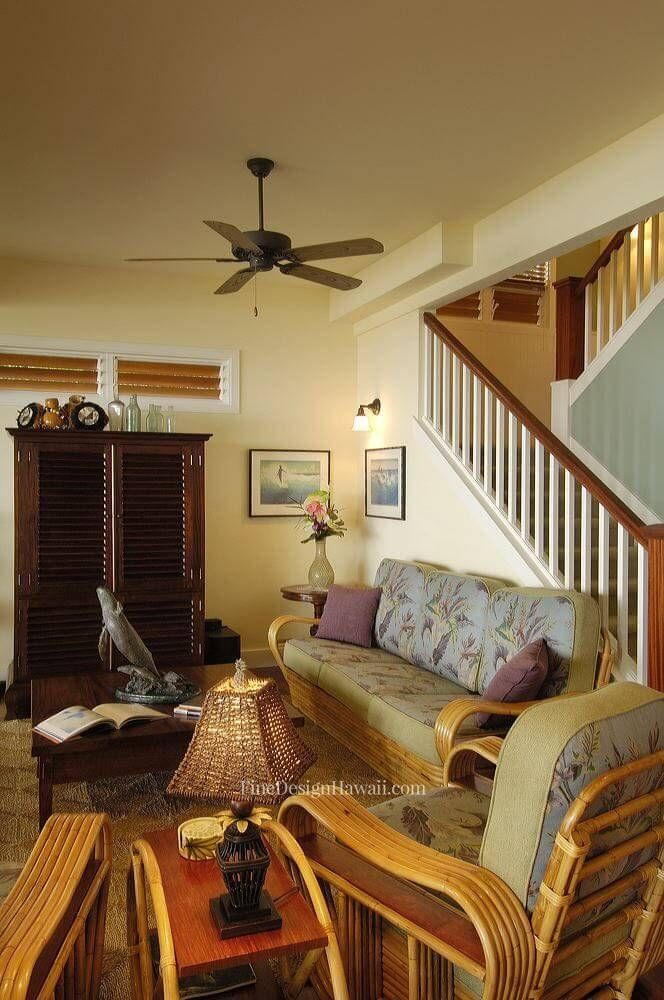 252 best hawaiian style images on pinterest hawaiian apartments retro hawaii beach cottage aloadofball Images