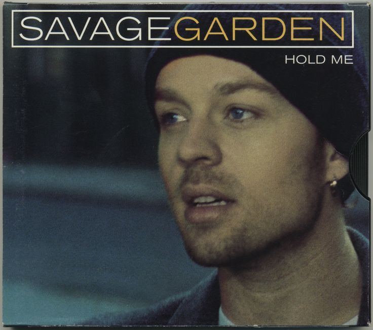 39 Best Savage Garden Darren Hayes Images On Pinterest Savage Garden Savages And Wild Ones