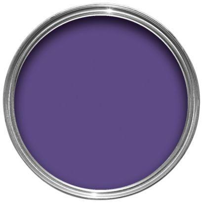 17 best images about paint colour samples on pinterest. Black Bedroom Furniture Sets. Home Design Ideas