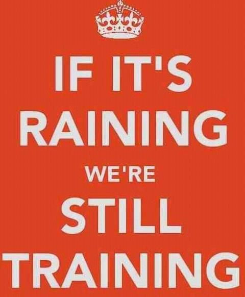 Rainy Day Inspirational Quotes: Best 25+ Rainy Day Workouts Ideas Only On Pinterest