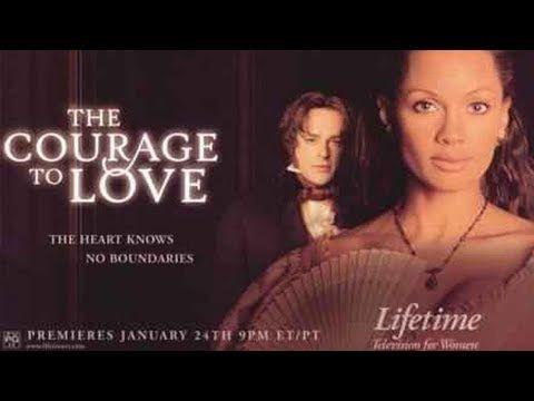 A  szeretet ereje /Teljes film 2000/ HD