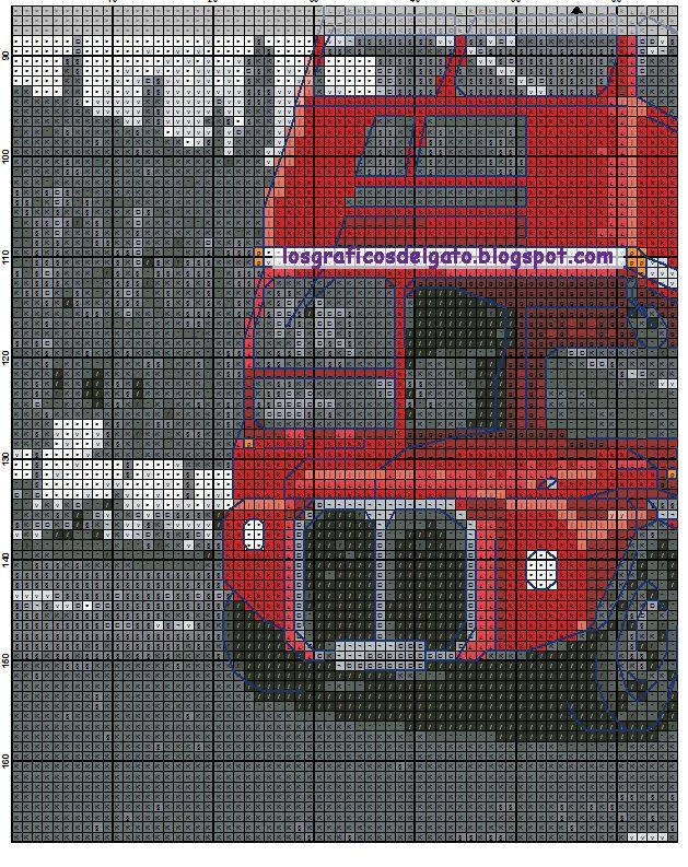 lgg+pdc+london+bus+%283%29.JPG (629×793)