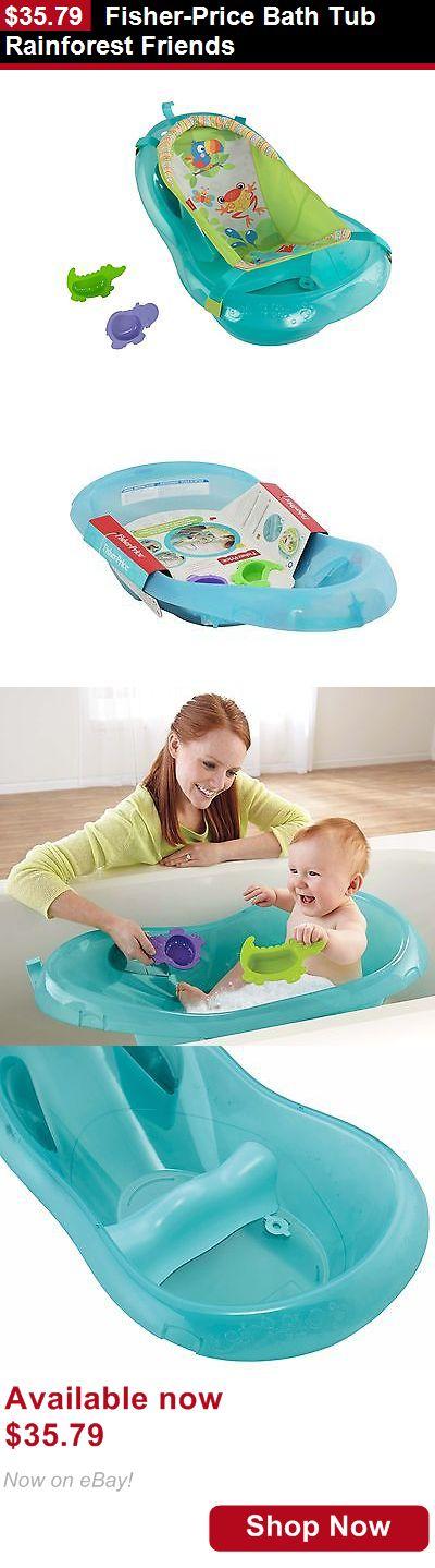 Enchanting Bath Price Photos - Bathtub Ideas - dilata.info