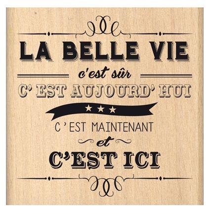http://www.scrapbooking-kit.fr/boutique/product/355-c-est-aujourd-hui-tampon-bois-florilege-design