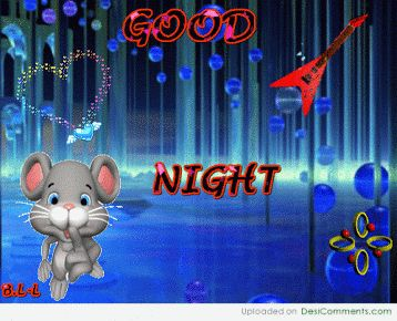 Good night sister and yours,have a peaceful sleep,sweet dreams☆♡☆.