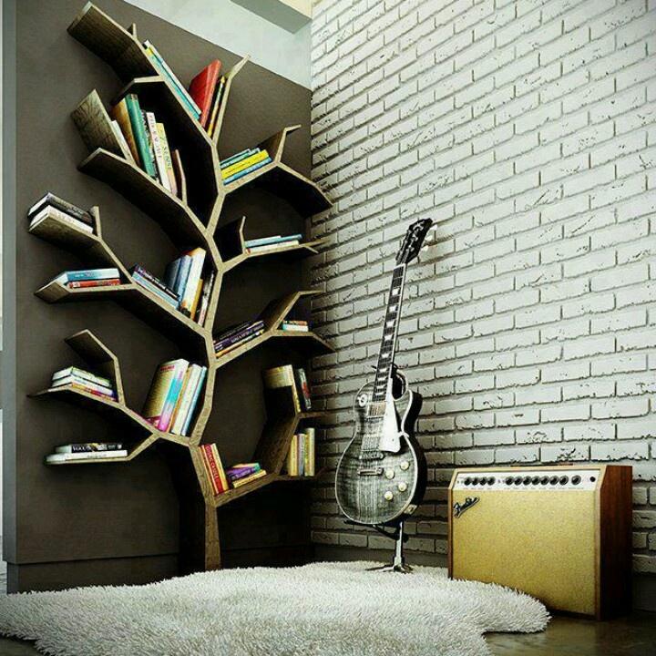 Awosome books self.....