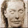 Elizabeth Stride  sept 30, 1888             Annie Chapman  8 Sept. 1888             Elizabeth Stride  30 Sept. 1888               Catherine Eddowes  30 Sept. 1888             Mary Jane Kelly  9 November 1888