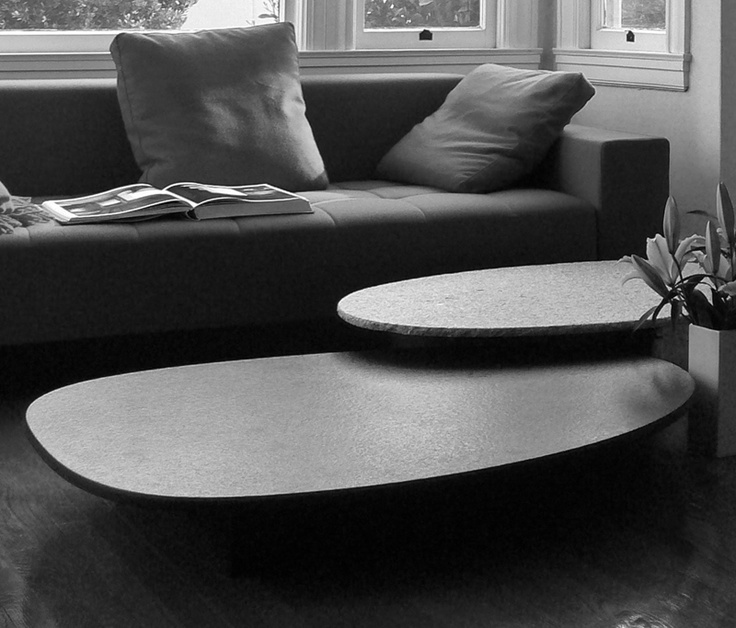 Black Copper Coffee Table: 1000+ Images About Granite Coffee Tables On Pinterest