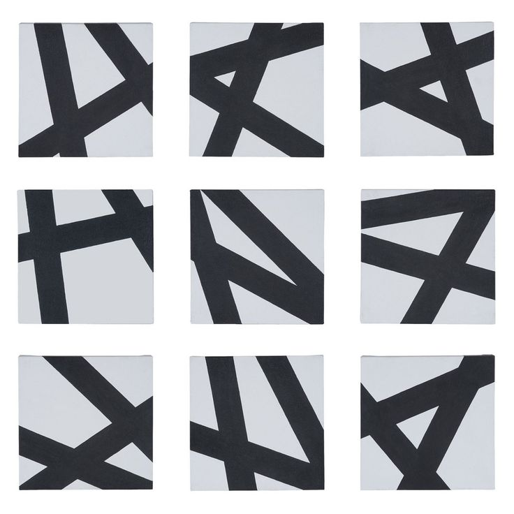 Dimond Home Codex Collection Wall Art   The Arresting Dimond Home Codex  Collection Wall Art Is A Graphic Masterpiece For Your Home That Recalls The  ...