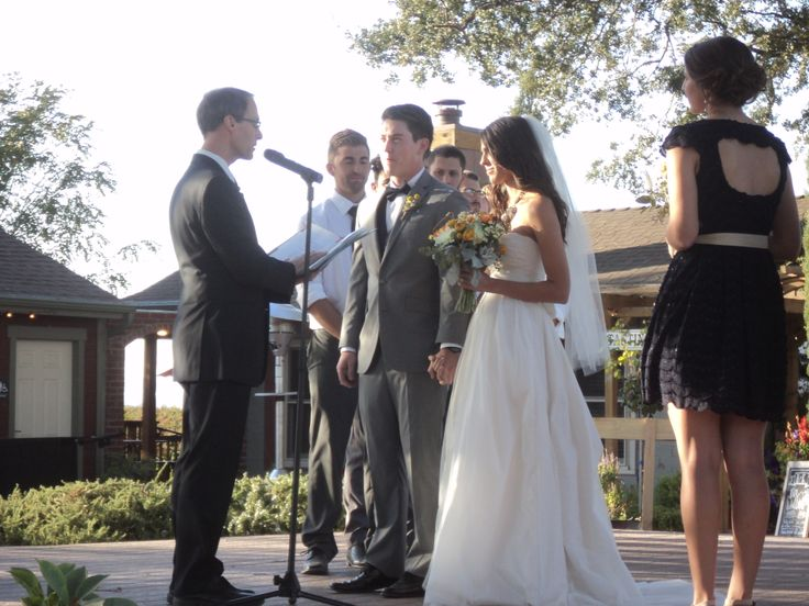 1000+ Images About Ceremony Sound On Pinterest