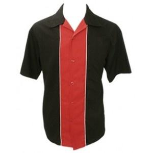 $29.99 Steady Clothing Shirt