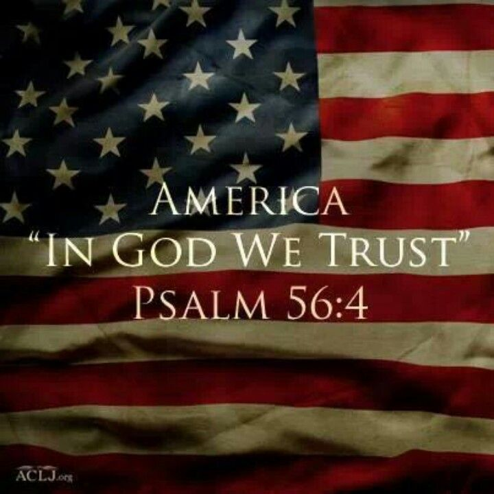 Happy 4th of July! How truly lucky we are to celebrate the freedom and the foundation we have as Americans!  In God we trust