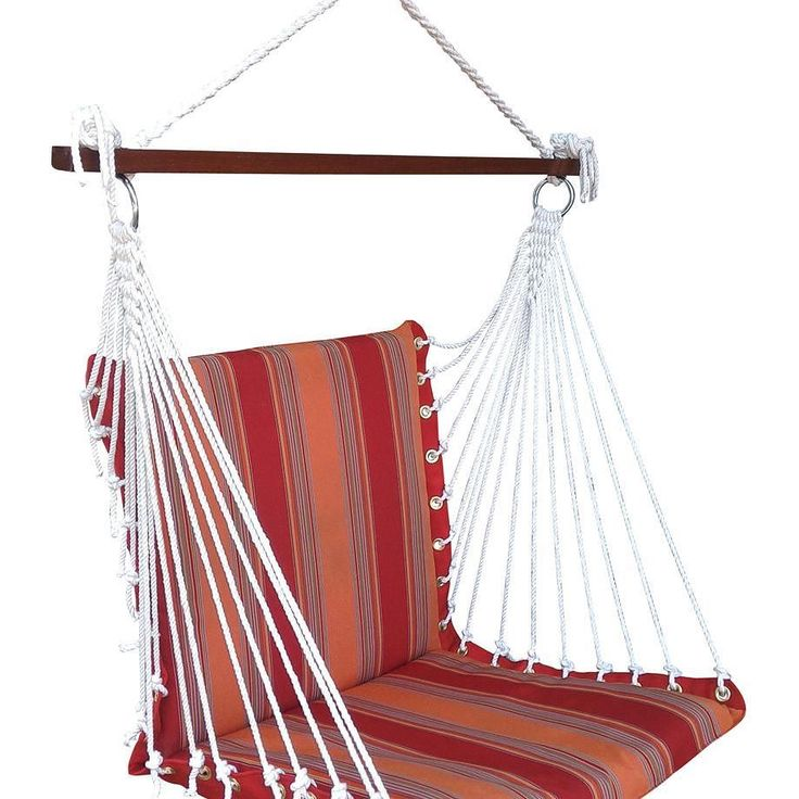 #hammock #swings #swingchair #swinging #cushion #cushionchair #hangingchair #hammockswing #onlineshopping #onlinestore #india #hangitswing http://ift.tt/1o9MoT9