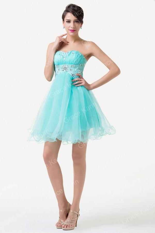 25 best Eveing dresses images on Pinterest | Sweet dress, Dress ...