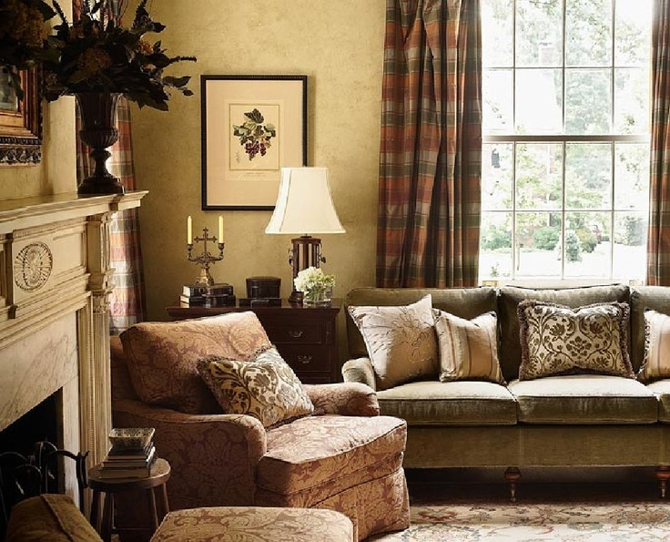 Directory Of The Top Charlotte Interior Designers Freely View Expansive Portfolios Area By Design Style And Room