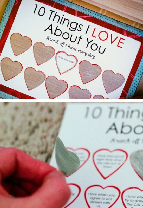 18 amazing diy valentines cards you can make in no time inspiration. Black Bedroom Furniture Sets. Home Design Ideas