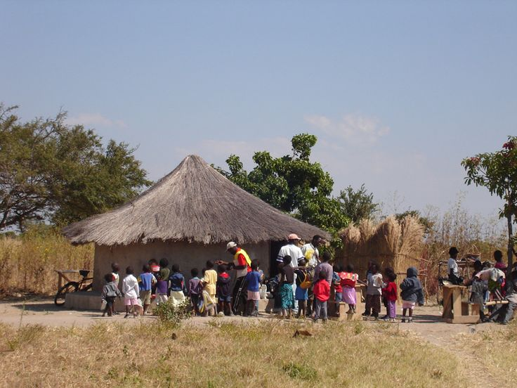 Zambia africa southern africa zambia pinterest for Architecture firms in zambia