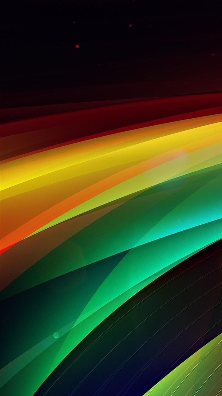 Abstract HD Wallpapers 314266880245524849 7