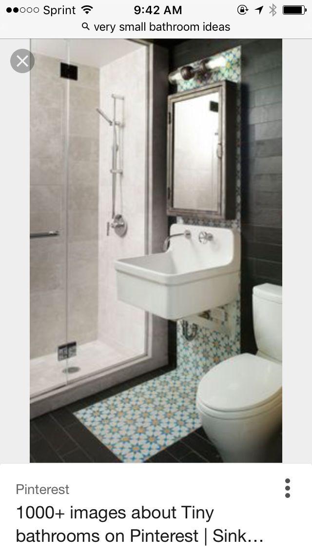 42 Best Bathroom Remodel For Esc Images On Pinterest Bathroom Ideas Bathroom And Bathrooms