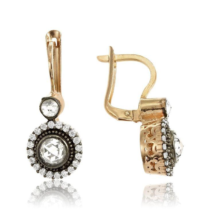 Cercei argint Latch Back Drop Earrings Zirconii Cod TRSE090 Check more at https://www.corelle.ro/produse/bijuterii/cercei-argint/cercei-argint-latch-back-drop-earrings-zirconii-cod-trse090/