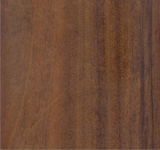 17 Best Images About Wood On Pinterest Madeira Red Oak