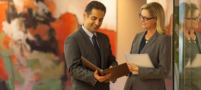 Our Hiring Process - Wells Fargo Careers