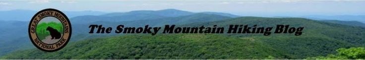 Making Plans for Fall Hiking in the Smokies