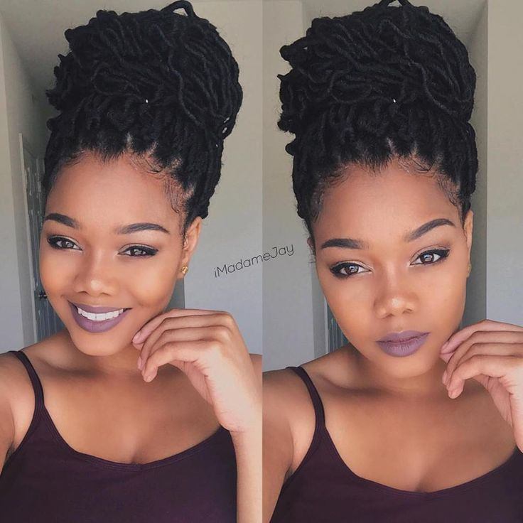 braided hair styles with weave best 25 thin dreads ideas on 3413