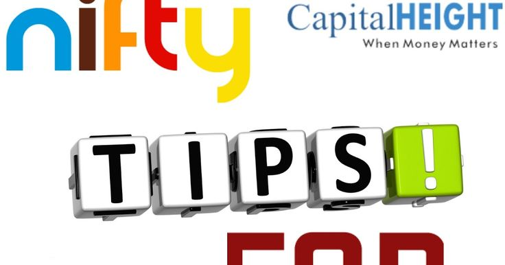 Stock Trading Tips Nifty View For Tomorrow 13 May 2016