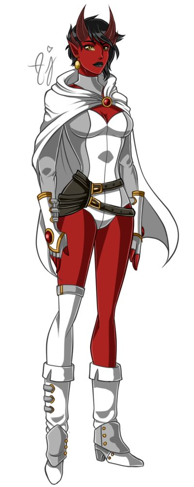 Superhero Character Design Ideas : Best young justice images on pinterest comics