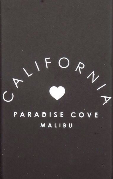 Brandy melville, Cove and Phone cases on Pinterest