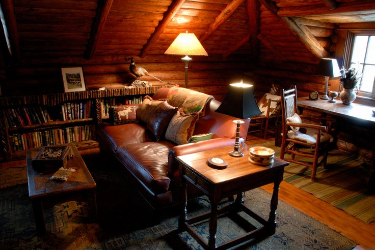 1000 Images About Country Cabin Retreat On Pinterest