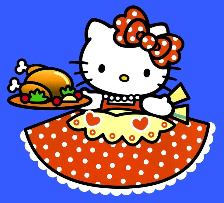 58 best images about Hello Kitty on Pinterest  Coloring pages