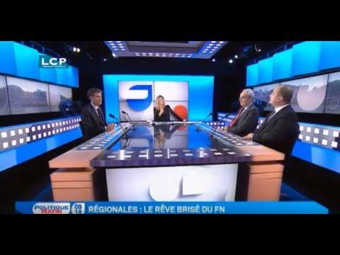 """Politique - David Rachline invité de """"Politique Matin"""" sur LCP - http://pouvoirpolitique.com/david-rachline-invite-de-politique-matin-sur-lcp/"""