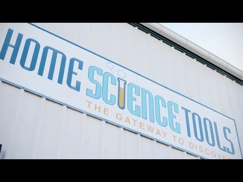Home Science Tools-Science Supplies for graded K-12.  FREE ONLINE Science Resources. http://www.hometrainingtools.com/