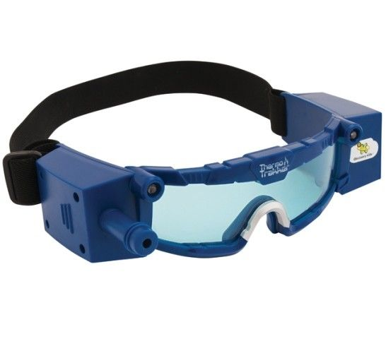Discovery Kids - Thermal Night Vision Goggles