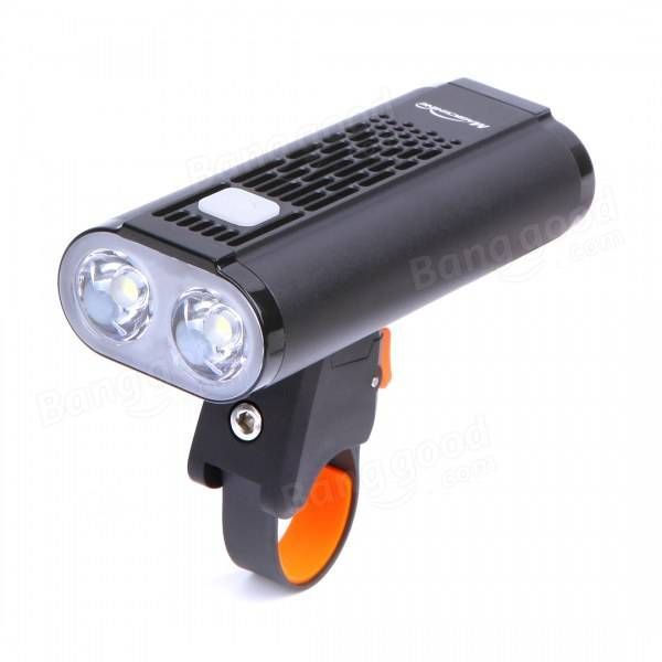 Best 25+ Bike Light Ideas On Pinterest