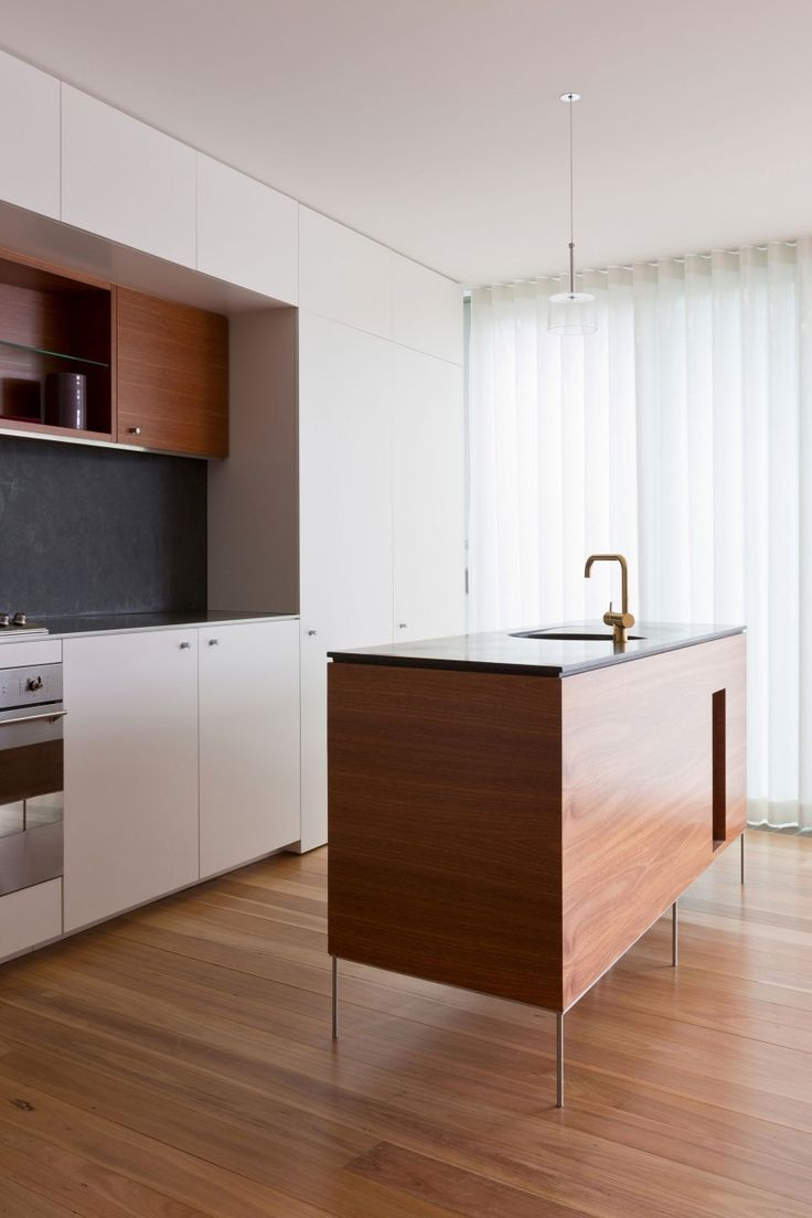 376 best kitchen keittio images on pinterest architecture home balmain houses by benn penna architects design kitchenkitchen ideaskitchen interiorsouth